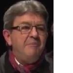 Jean-Luc Mélenchon,  candidat, 2017, une, FIL-INFO-FRANCE, appli mobile FIL-INFO.TV