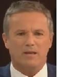 Nicolas Dupont-Aignan, une, FIL-INFO-FRANCE, appli mobile FIL-INFO.TV