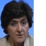 Sylvie Goulard, ministre des Armées, une, FIL-INFO-FRANCE, Paris, fr, appli mobile FIL-INFO.TV