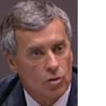 Jérôme Cahuzac, une, FIL-INFO-FRANCE ®, 1er filinfo de France, appli mobile FIL-INFO.TV ®, FIL1FO ®, Paris, fr
