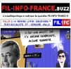 BUZZ - POLITIQUE - SATIRIQUE - FIL-INFO-FRANCE.BUZZ ®